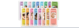 Massage Brochures